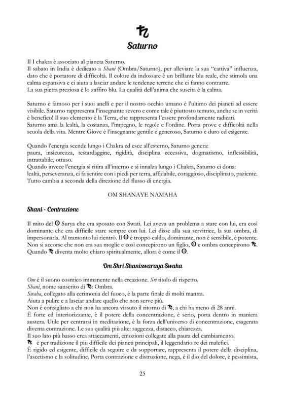 Testo Chakra diviso-08.jpg