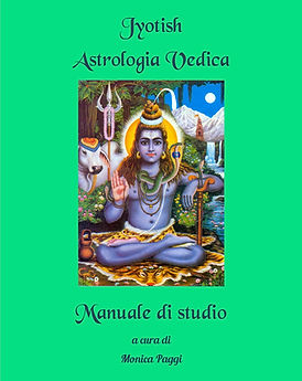 Indice%2520Manuale%2520Astrologia%2520Ve
