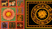 Differenza fra Astrologia Vedica ed Astrologia Occidentale