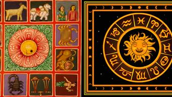 Differenza fra Astrologia Vedica ed Astrologia Occidentale