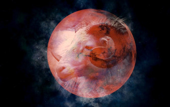 Marte in Ariete: 23/12/2020 – 20/02/2021