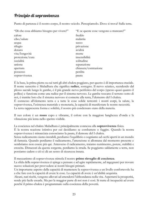 Testo Chakra diviso-06.jpg