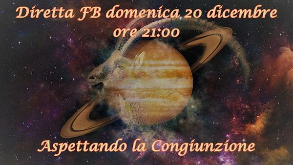 Evento Fb 1.jpg