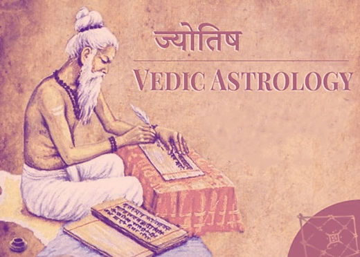 Misconceptions-of-Vedic-Astrology_edited