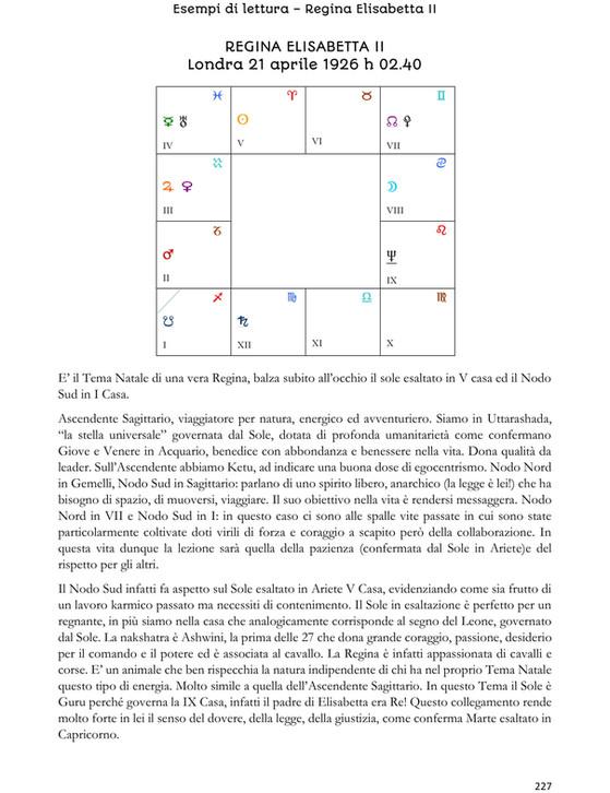 Manuale di studio Astrologia Vedica-6.jp