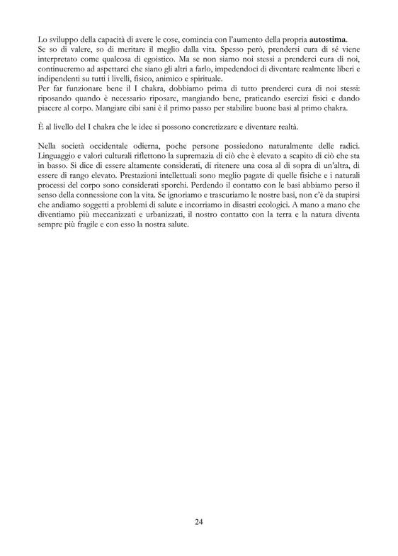 Testo Chakra diviso-07.jpg