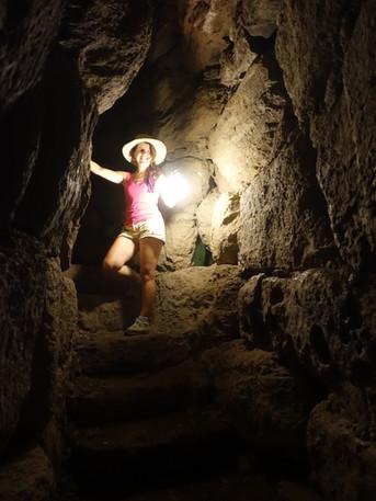 Tour Sardegna Archeologica: Nuraghe Orolo, S. Andrea Priu, Dolmen di Sa Coveccada