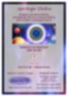 Astrologia Vedica-Yogivi.jpg