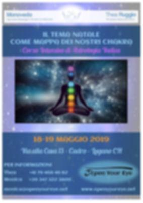 Intensivo Chakra 18-19.05.2019.jpg