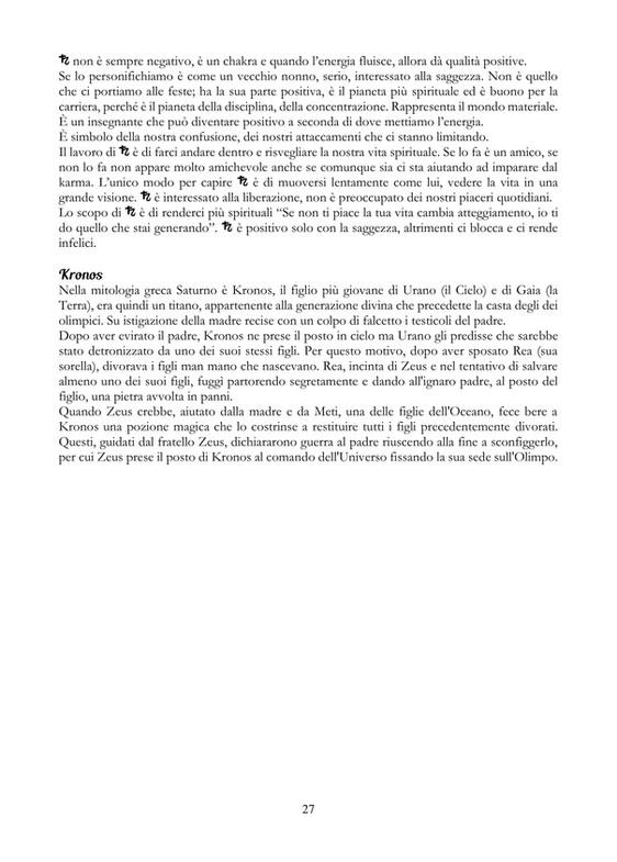 Testo Chakra diviso-10.jpg