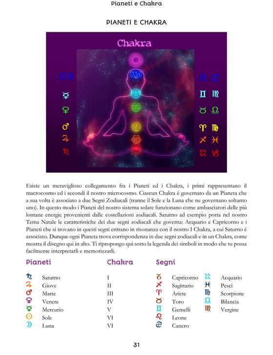 Manuale di studio Astrologia Vedica-2.jp