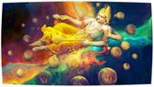 Astrologia vedica: di cosa si tratta
