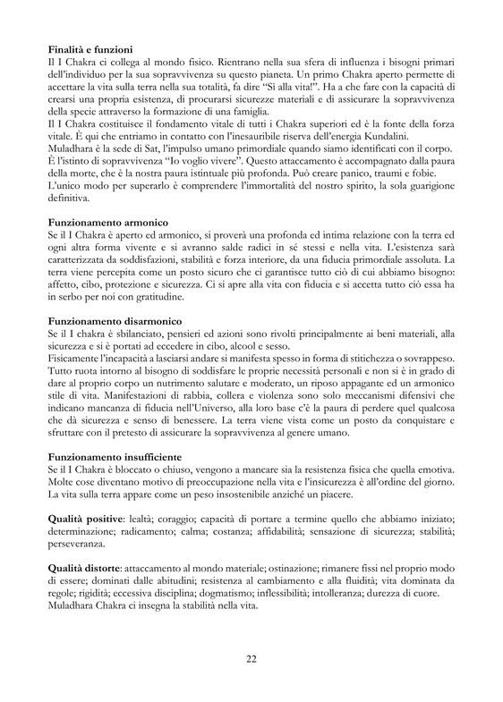 Testo Chakra diviso-05.jpg