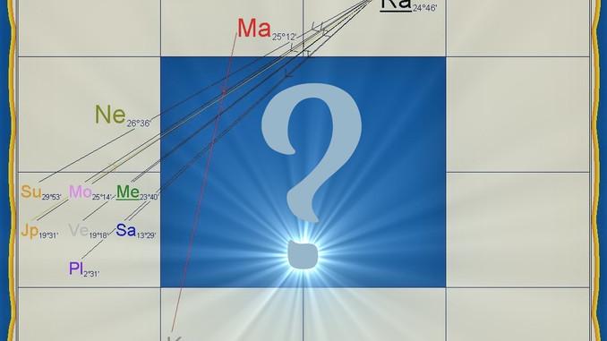 Cosa succederà fra il 10 e l'11 febbraio 2021?