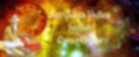 Vedic-Astrology Online.jpg