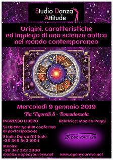 Presentazione Astrologia.jpg