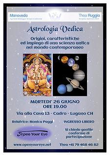 Astrologia Vedica 26-6-2018.jpg