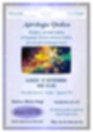 Astrologia Vedica 17-9-2018.jpg