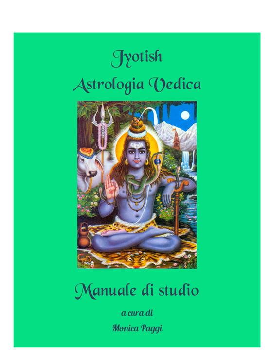 Indice Manuale Astrologia Vedica-1.jpg