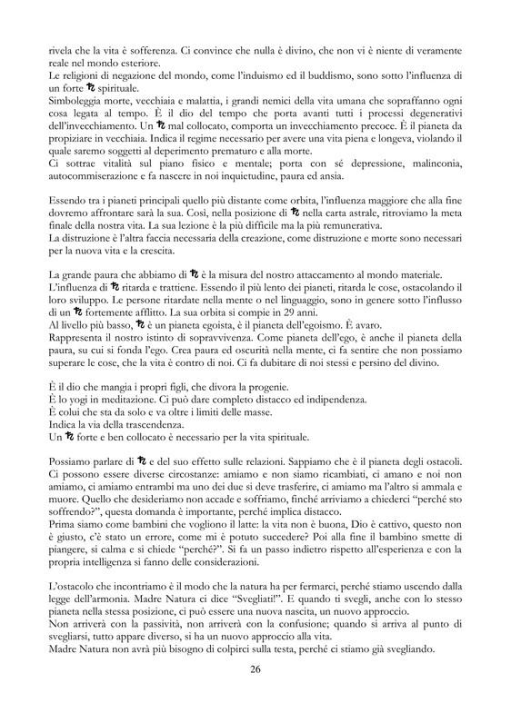 Testo Chakra diviso-09.jpg