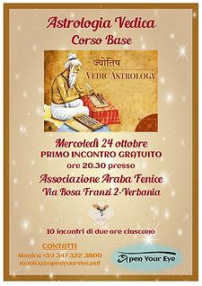 Astrologia Vedica 2018.jpg