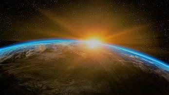 Situazione astrologica attuale: siamo ancora liberi di scegliere. Fiducia e Cambiamento verso un Nuo