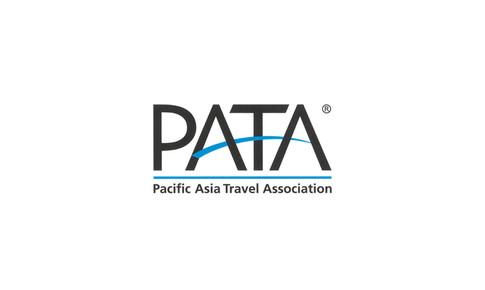 PATA3.jpg