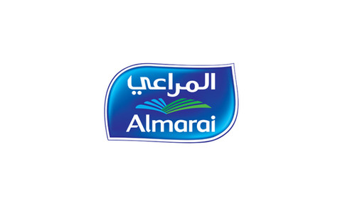 Almarai3.jpg