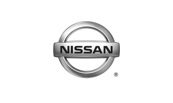 Nissan3.jpg