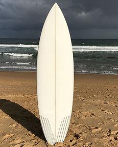surfboard-zig-zag-front1.jpg