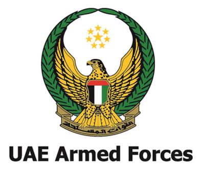 UAEAF2.jpg
