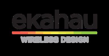 2017_Ekahau_logo_black.png