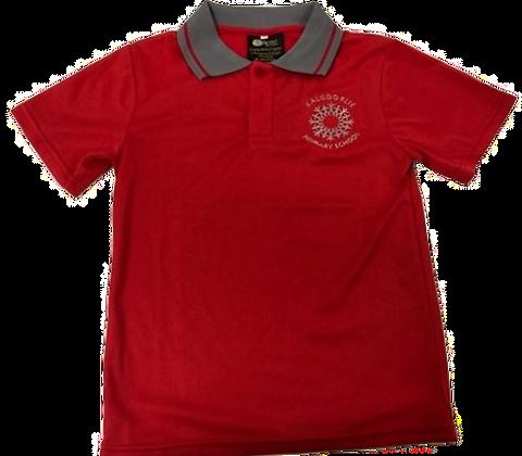 KPS Polo Shirts