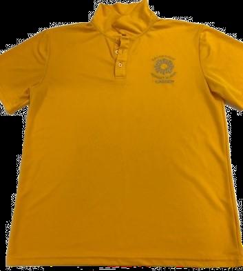 Cassidy Faction Shirt