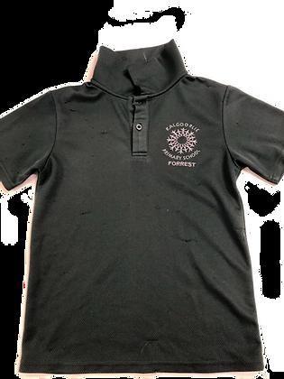 Forrest Faction Shirt