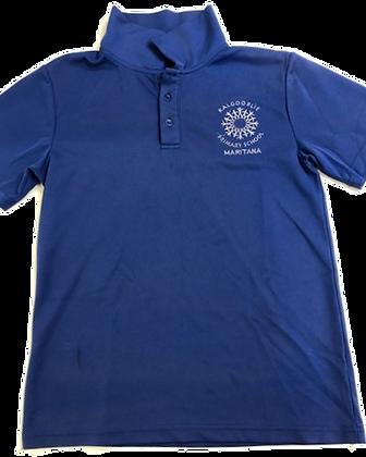 Maritana Faction Shirt
