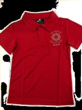 Dugan Faction Shirt