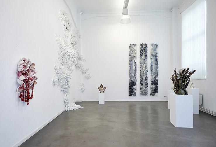 Galerie 08.07.202010241.jpg