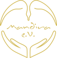 Logo_endgültig.png