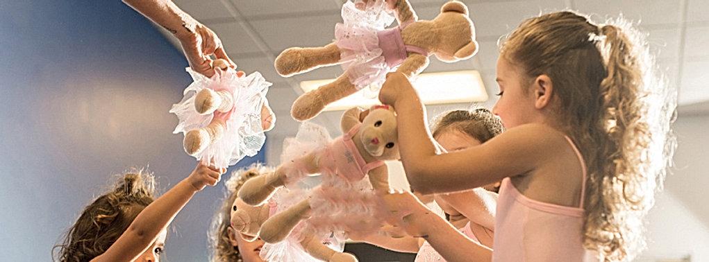 bears picture.jpg