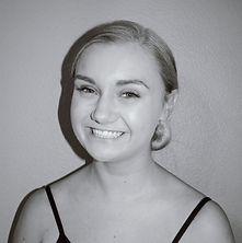 Kaylyn Headshot 1_edited.jpg