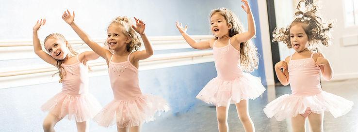 Dancers Tiny Stars silly.jpg