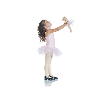 twinkle star dancer.png
