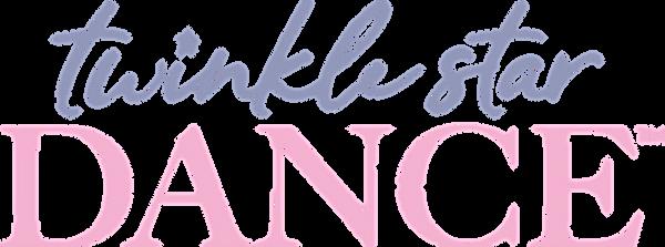 TSD_Grey_Pink_Main_NOREFLECT_Logo (1).pn