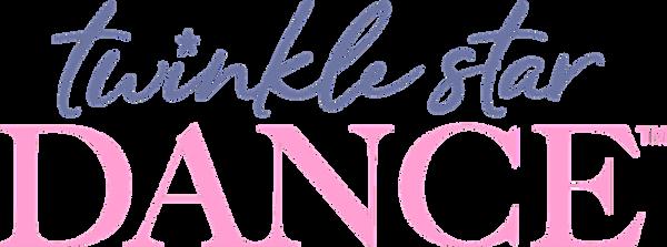 TSD_Grey_Pink_Main_NOREFLECT_Logo%20(1)_