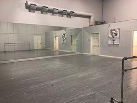 Grey Studio.jpeg
