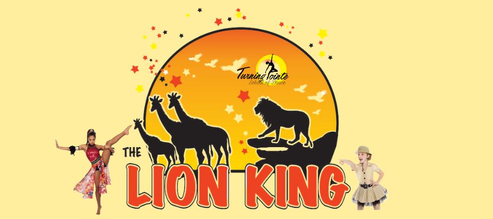 Website Banner Recital lion King.png