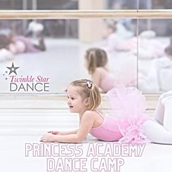 Princess Academy Dance Camp.png