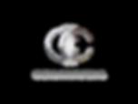 CC Logo 1.3.png