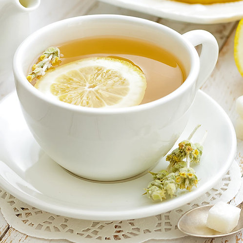 LEMON - Instant Tea - 25 Sachets